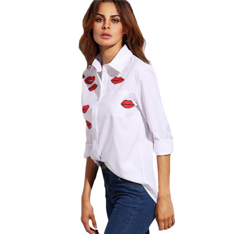 blouse160721103(1)