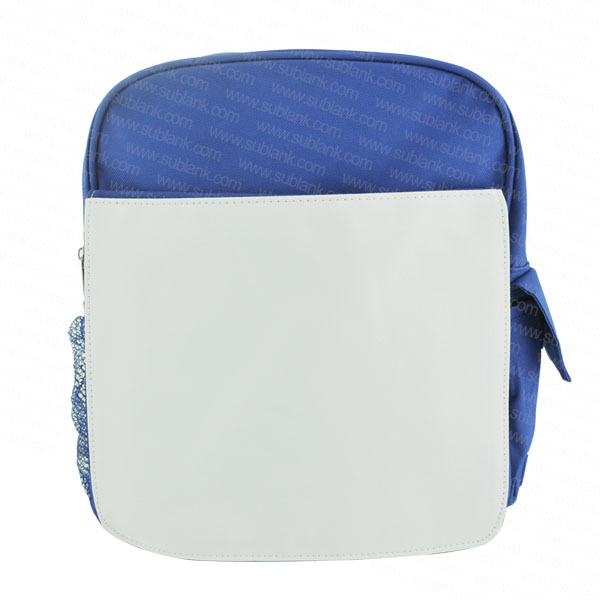 cbdecfe9c0 Free shipping blank DIY sublimation backpack kids children school bag-in School  Bags from Luggage   Bags on Aliexpress.com