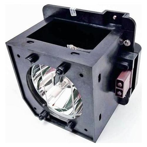 D42-LMP / 72620067 / LMP-D42 for Toshiba projector 42HM66