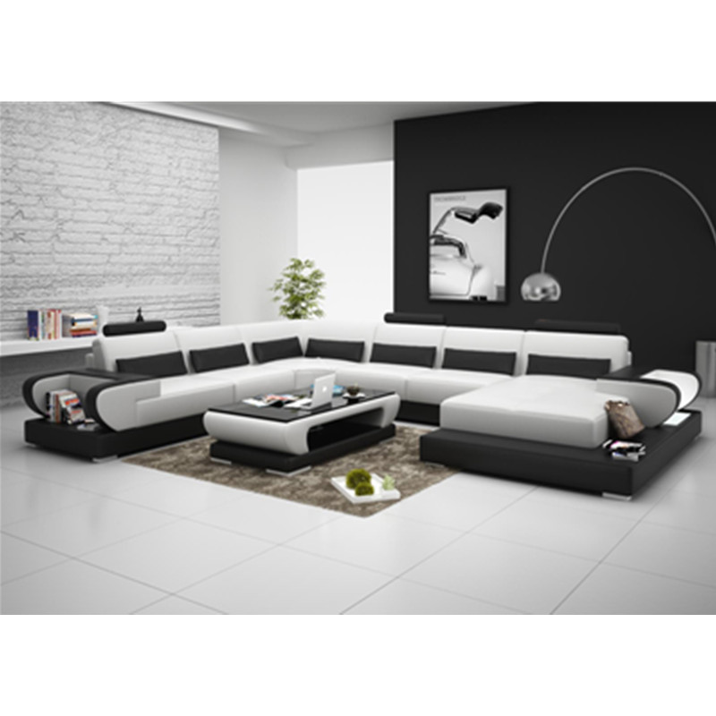 US $1466.0 |Hot Sale Low Price European Style Furniture Lazy boy sofa-in  Living Room Sets from Furniture on AliExpress