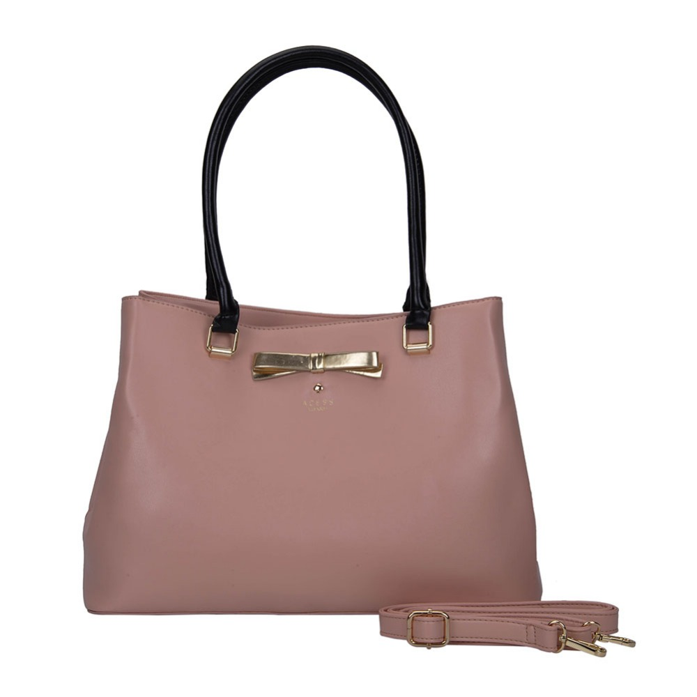 Compare Prices on Online Tote Bags- Online Shopping/Buy Low Price ...