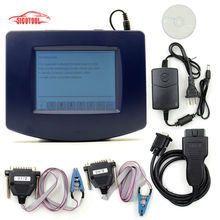 Professional Digiprog 3 V4.94 With One Year Warranty Digiprog III 4.94 Odometer Correction Digiprog3 In Stock
