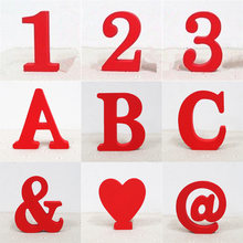 English Fonts For Wedding Invitations Letter Press3