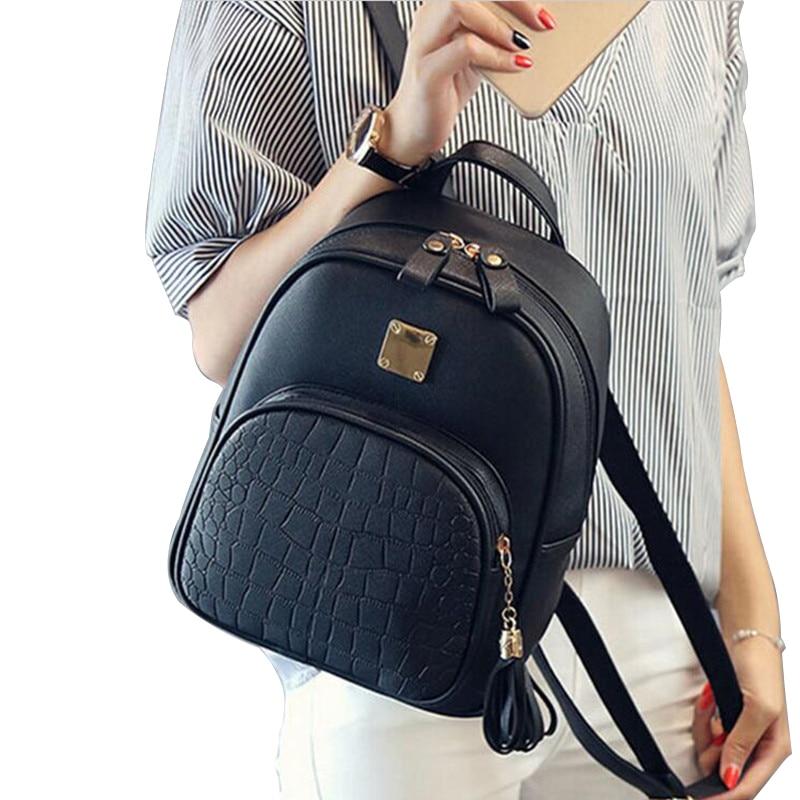 Popular Cool Backpacks Women-Buy Cheap Cool Backpacks Women lots ...