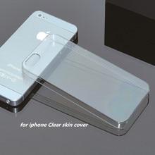 Haikyuu Jersey Print Samsung Case (4 types)