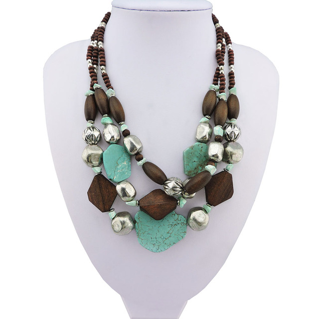 Big-Stone-Statement-Necklace