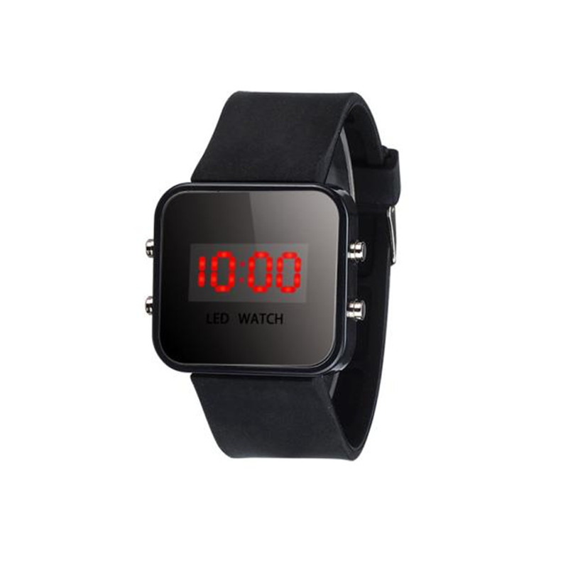 Popular Kids Running Watch-Buy Cheap Kids Running Watch lots from China Kids Running Watch ...