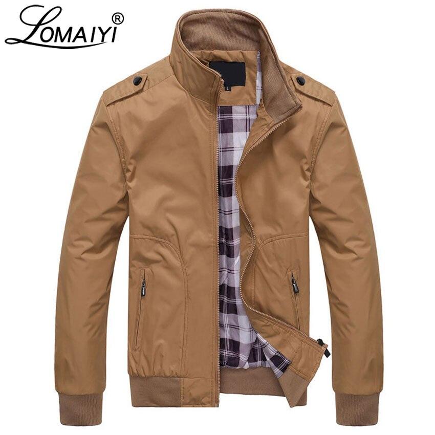 men's casual jackets - 850×850