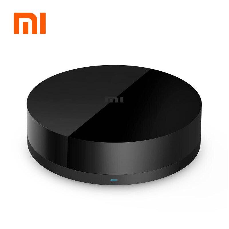 Aliexpress Com Buy Xiaomi Mi Universal Smart Remote