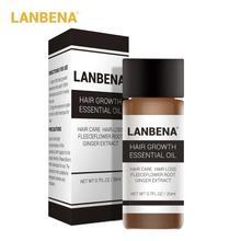LANBENA 20ml
