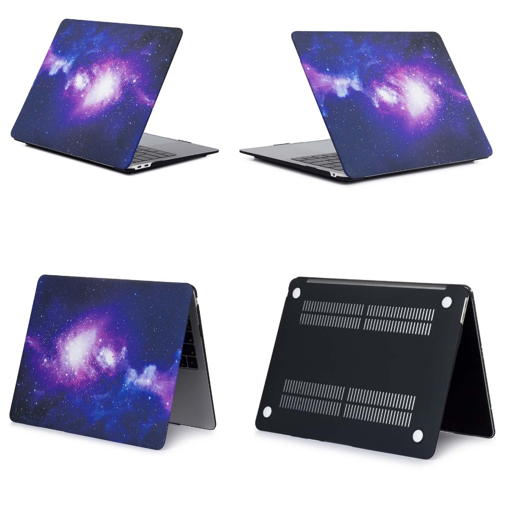 Mac Hard Case for MacBook 51