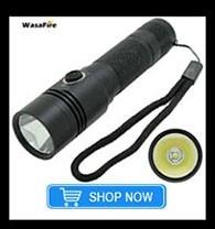 flashlight 2