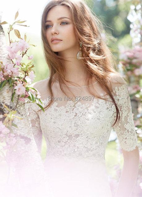 Lindo casamento Applique rendas bolero jaqueta de casamento nupcial bolero acessórios do casamento bolero de la boda ( BOLE-1001 )