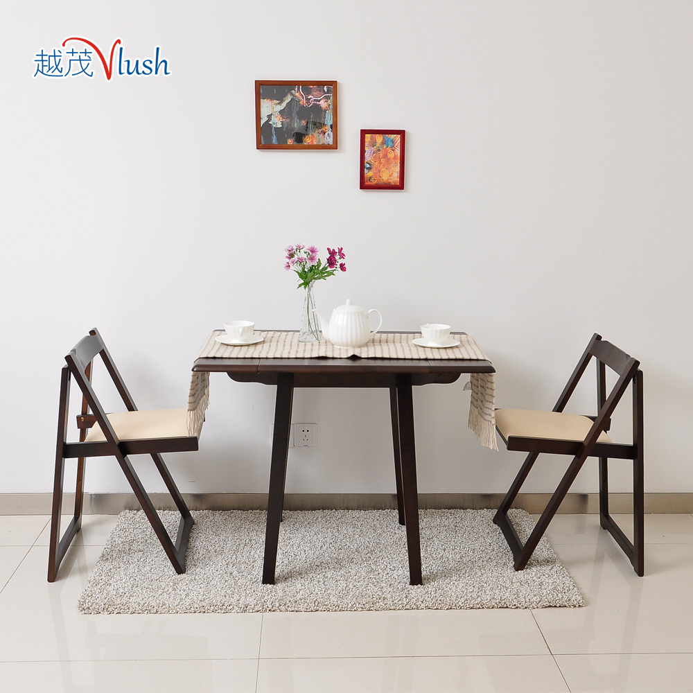 low back dining chairs. The More Stylish Simplicity Mao Wood Dining Chair Wooden Low Back Chairs
