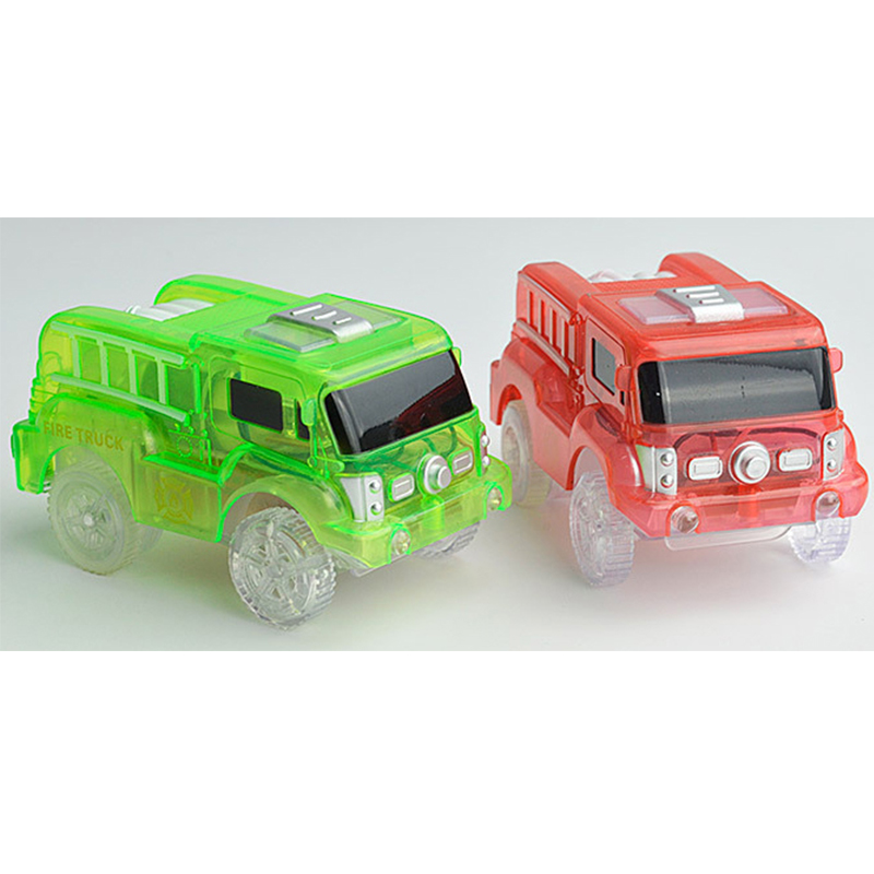 Electronics-Race-Car-Toys-With-Flashing-Lights-Educational-Toys-For-Children-Boys-Birthday-Gift-Boy-Play-Magic-Together-Track-1