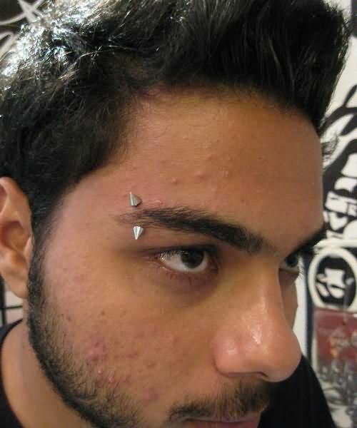 G23titan 100% G23 Titanium tijelo uho obrva pupak usta piercing nakit - Modni nakit - Foto 5