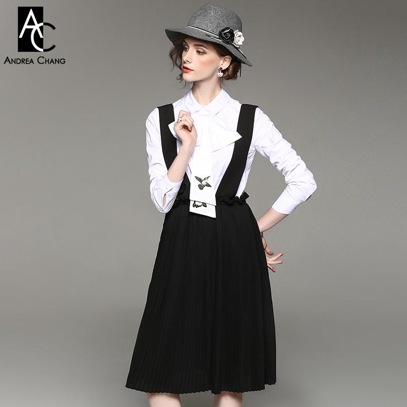 blanc jupe costume-achetez des lots à petit prix blanc jupe