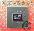 N14M-GE-S-A2 N14M-GL-S-A2 N14M-GI-S-A2