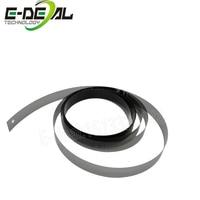 E deal Eco Solvent plotter printer raster strip with hole for Mutoh VJ 1604 VJ 1638 900C encoder strip