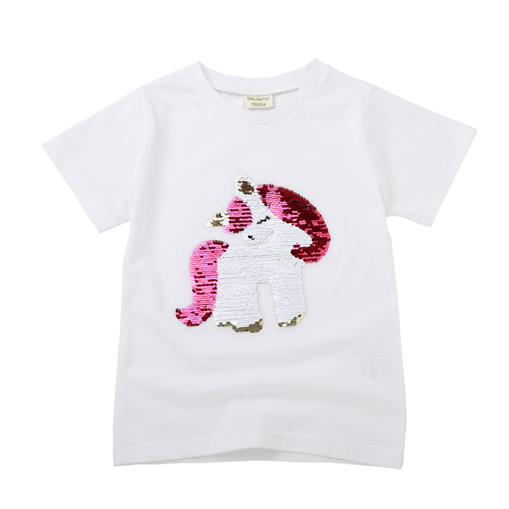 9d0a1b65ae2f best kids glitter top ideas and get free shipping - 9n9hje2i