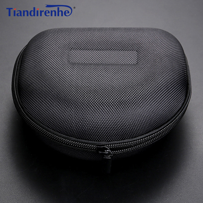Headphone Case Bag For JBL E45bt J55 J55i J55a J56BT Duet Everest 300 E55BT Synchros Carrying Portable Storage Box for major 1 2 jbl synchros e30 white
