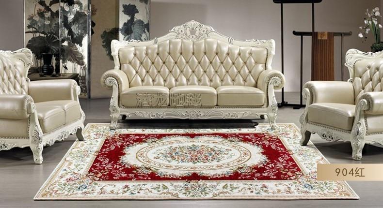 classico tappeto / tappeti e moquette / materasso / tappeti per ...