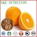 Оптовая сушеные orange peel порошок с низкой ценой, orange peel выдержка цена 700 г