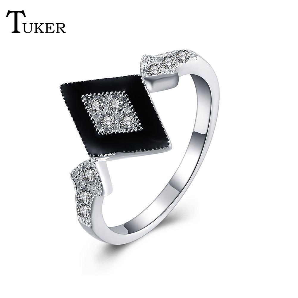 wedding ring types - Wedding Ring Types