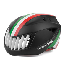 Bike Helmet MTB Riding Sport Safety Bicycle Integrated Road Mountain Bike Cycling Equipment Men Breathable Casco de bicicleta gub ultralight in mold road mtb mountain bike bicycle helmet outdoor sports cycling safety accessories casco bicicleta