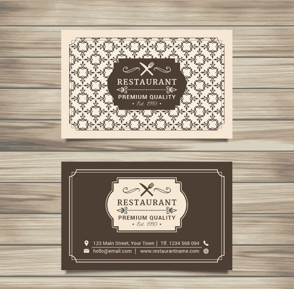 Online shop 2016 vintage design 300gsm art paper visit card 2016 vintage design 300gsm art paper visit card classical interfacedouble sides colorful printing business card hot selling colourmoves