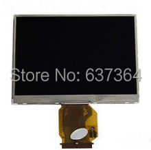 FREE SHIPPING! Size 3.0 inch NEW LCD Display Screen Repair Part for CANON EOS 550D EOS Rebel T2i EOS Kiss X4 Digital Camera