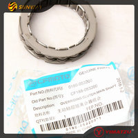 YIMATZU ATV Parts Driving Wheel Clutch for CFMOTO CF188 CF500 196S 2V91W CF800 X6 X8 ATV UTV Bike