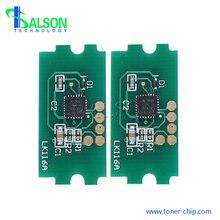 Tk 3162 toner cartridge chip for kyocera ecosys 3045 3050 3055 3060 laser printer chips  стоимость