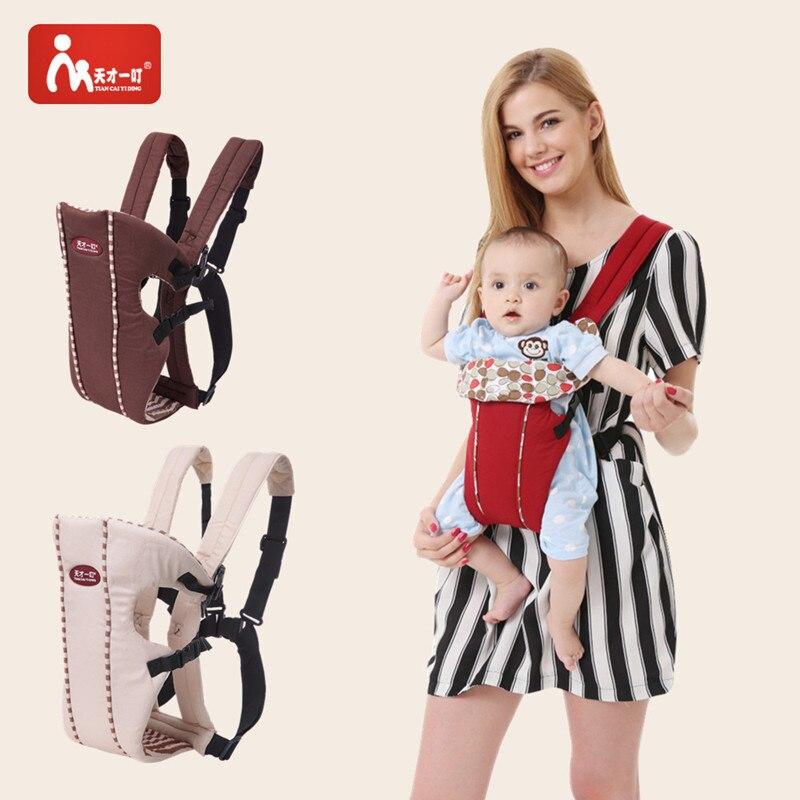 Kangourou porte-bébé taille tabouret marcheurs bébé fronde tenir la taille ceinture sac à dos ceinture Hipseat enfants infantile hanche siège enfant en bas âge enfants