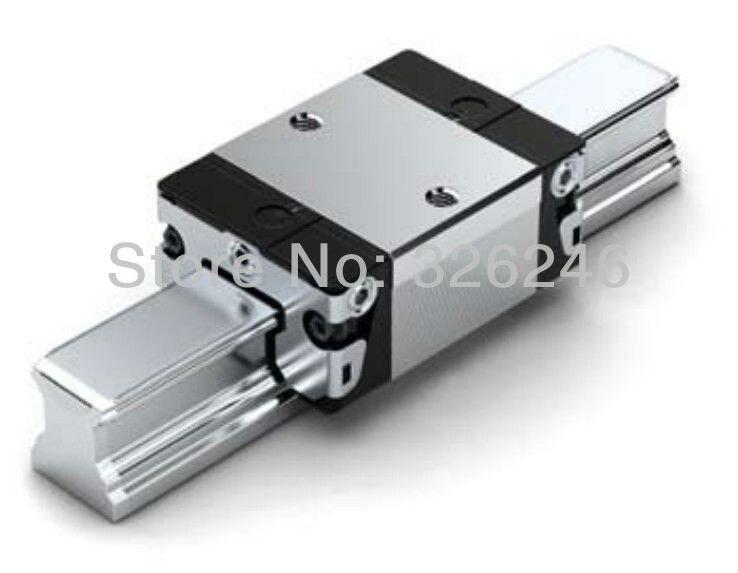 ФОТО linear bearing rail R166279320