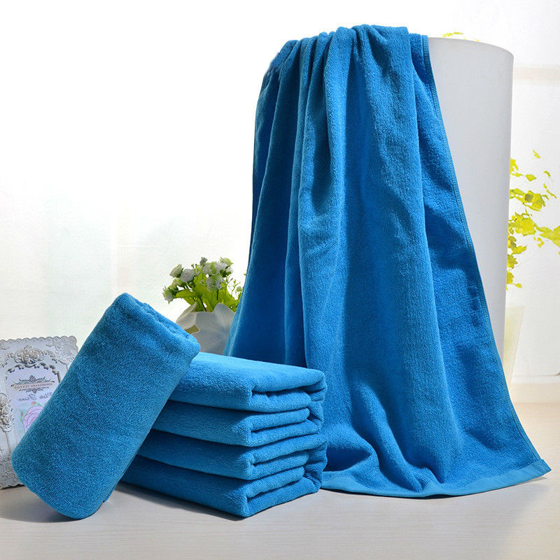 Cool Bathroom Towels cool bath towels - bathroom design