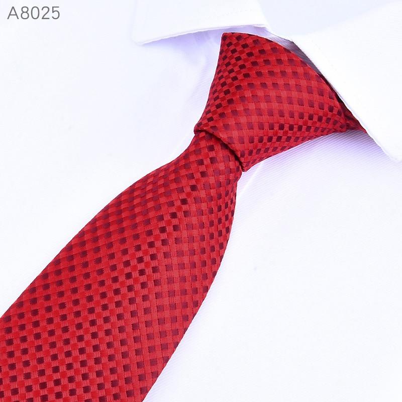 A8025