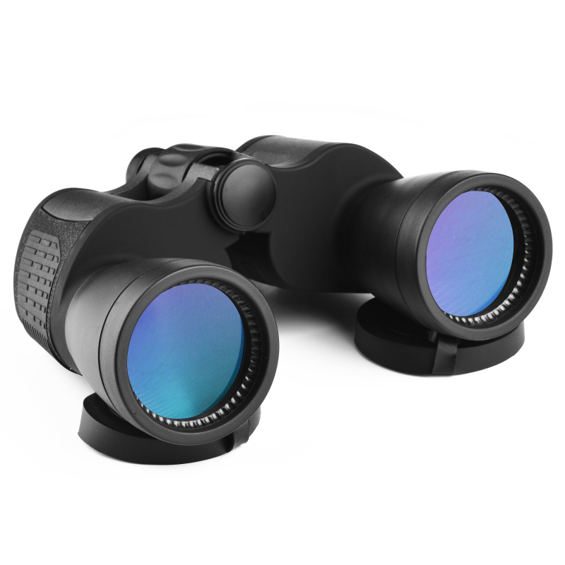 Maifeng 20x50 Binoculars Lll Night Vision Powerful Telescope Military binocular high-times for hunting High Quality Not infrared