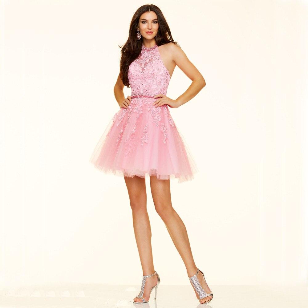 Asombroso Vestido De Fiesta Estelar Regalo - Ideas de Vestido para ...