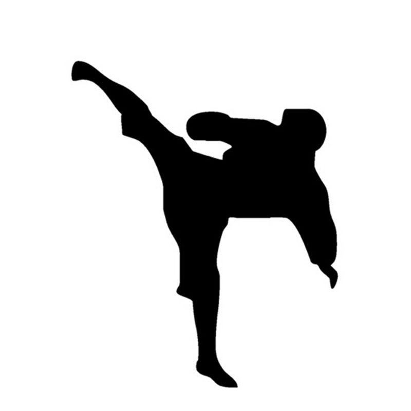 Online Get Cheap Sports Window Stickers Aliexpresscom Alibaba - Window decals for sports
