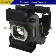 180 Days Warranty  ET-LAA110 for PANASONIC PT-AH1000E /PT-AR100U /PT-LZ370E / PT-AH1000 / PT-AR100EA/ PT-LZ370