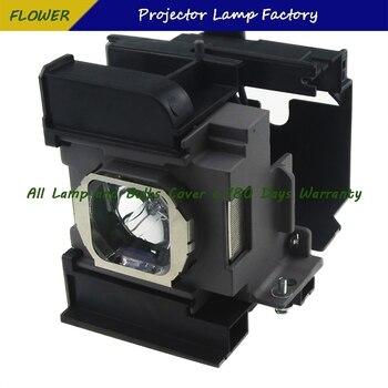 цена 180 Days Warranty ET-LAA110 for PANASONIC PT-AH1000E /PT-AR100U /PT-LZ370E / PT-AH1000 / PT-AR100EA/ PT-LZ370 projector lamp онлайн в 2017 году