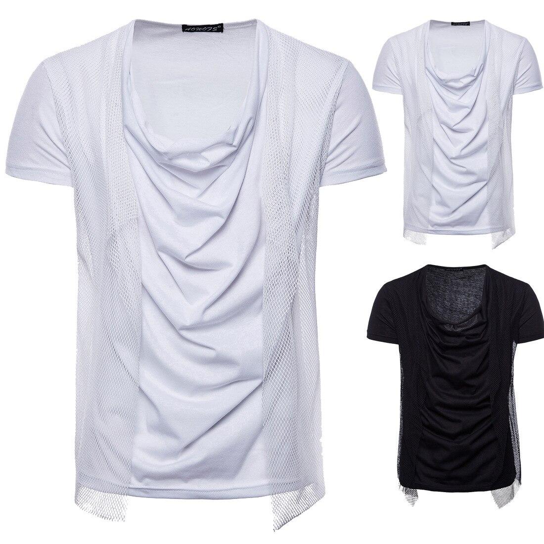 T- shirt yt 002 ...