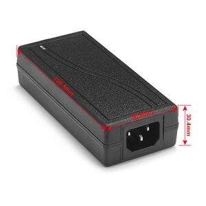 Image 2 - 12V Power Adapter Supply LED Driver AC110V 240V to DC12V Transformer lighting Adapter 1A 2A 3A 5A 6A 7A 10A Volt LED Strip Lamp