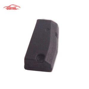 Image 2 - Чип Cloner YS21 CN3 ID46 (используется для устройства CN900 или ND900) чип CN3 Auto Transponder, 5 шт./лот, перенос чипа TPX3/TPX4