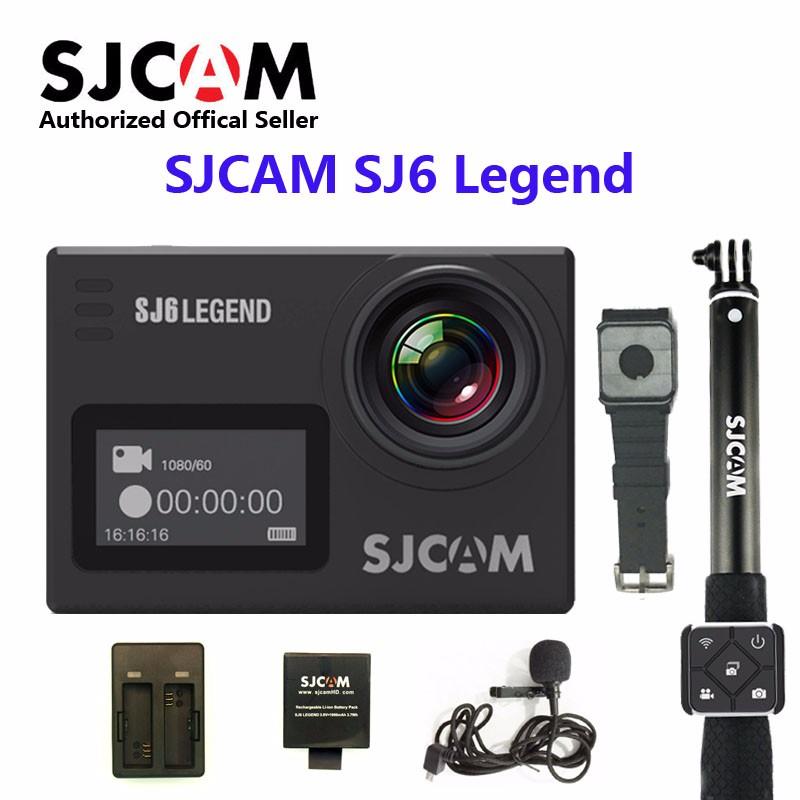 SJ6-2-120150919