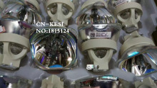 100% NEW ORIGINAL UHP330/264W 0.8 FOR HITACHI  DT01291 ;FIT PANASONIC ET-LAE200 PROJECTOR LAMP BULB 180Days Warranty