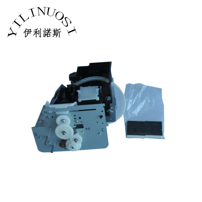 New Mutoh VJ-1324 Maintenance Assy printer spare parts