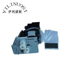 Nowy Mutoh VJ-1324 konserwacji Assy części zamienne do drukarek