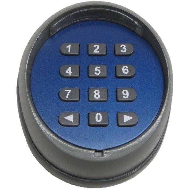 garage door \u0026 Gate wireless keypad smart keypad smart opener keypad smart lifter  sc 1 st  AliExpress.com & garage door \u0026 Gate wireless keypad smart keypad smart opener ...